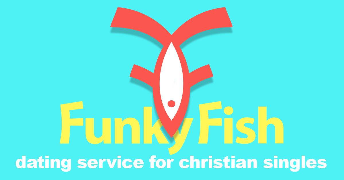 Fundamental christian dating service